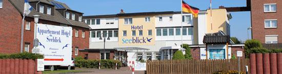 hotelseeblick